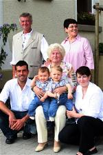 _wsb_150x225_Familie-Nusser